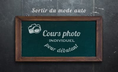 Photographe Halle Cours Formation Photographie