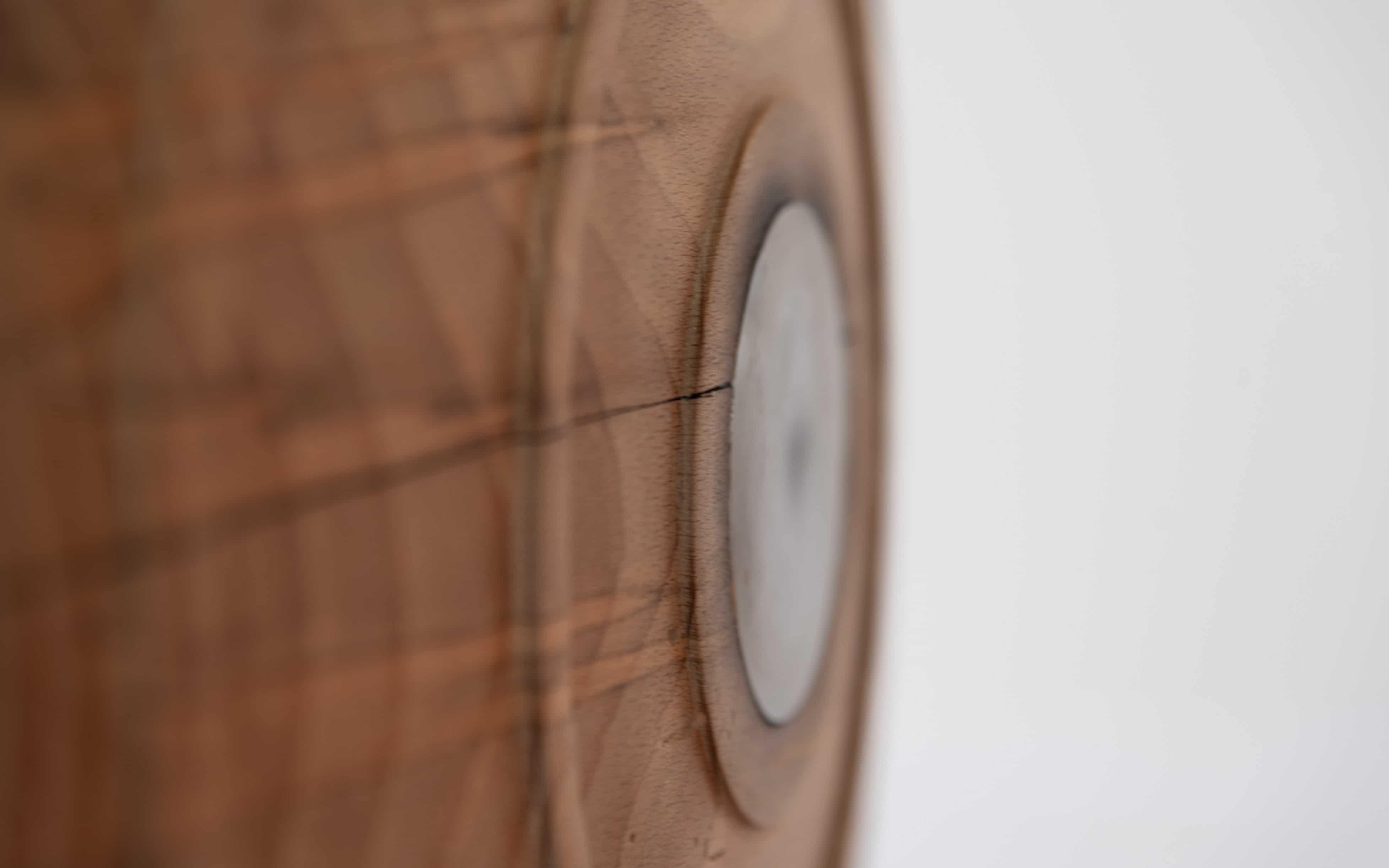Séance photo de produits par Isa FineArt Photography