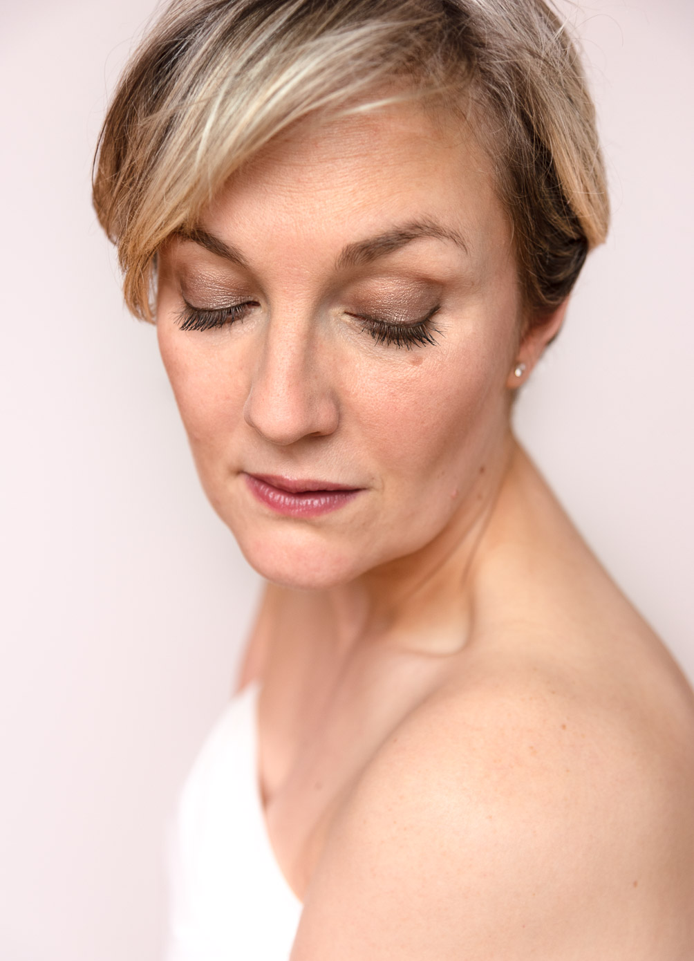 Isa FineArt Photography Portrait professionnel